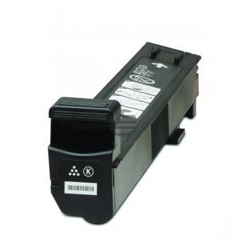 Xerox Toner-Kit schwarz (106R02138) ersetzt 823A