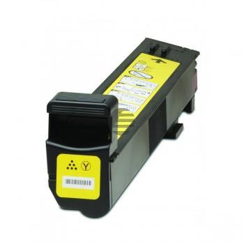 Xerox Toner-Kit gelb (106R02140) ersetzt 824A
