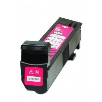 Xerox Toner-Kit magenta (106R02141) ersetzt 824A