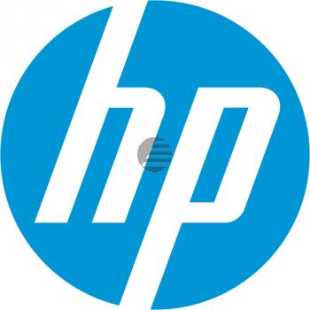 HP Transparentfolie Rolle weiß (CH004A)