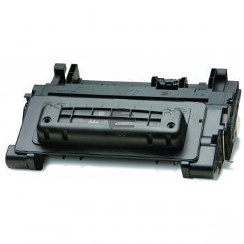 Xerox Toner-Kartusche schwarz HC (003R99791) ersetzt 64X