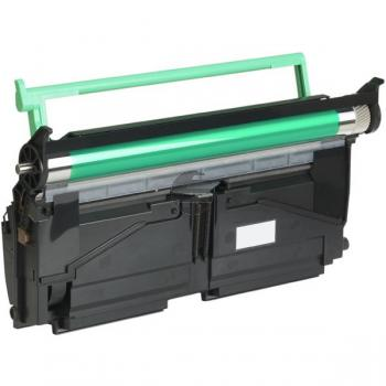 Konica Fotoleitertrommel (4059218) ersetzt 405-9211, 171-0591-001