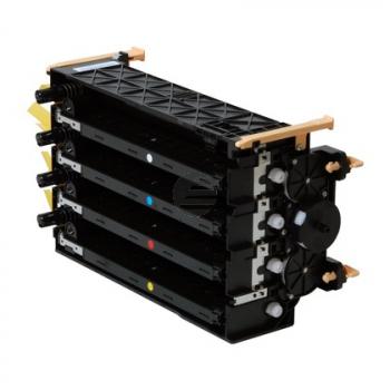 Xerox Fotoleitertrommel schwarz/cyan/magenta/gelb (675K69244)