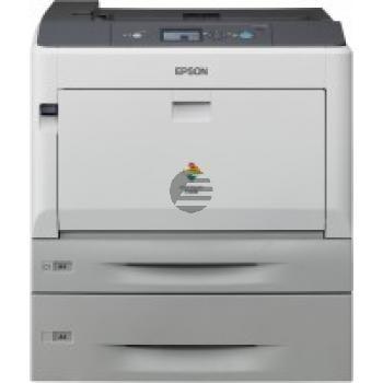 Epson Aculaser C 9300 D2TN (C11CB52011BR)
