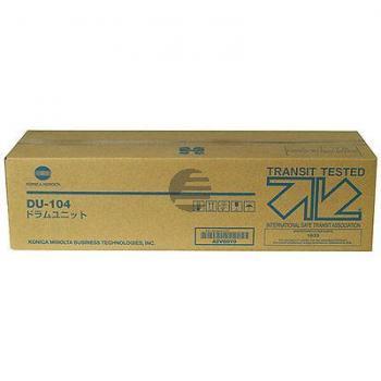 Minolta Fotoleitertrommel (A2VG0Y0, DU-104)