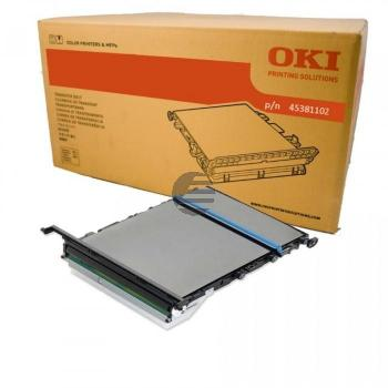 OKI Transfer Belt (45381102)