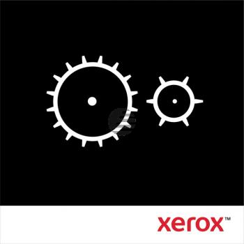 Xerox Fixiereinheit (675K65665)