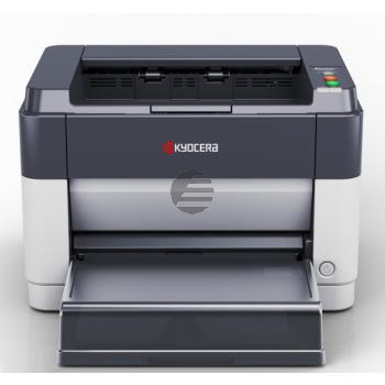 Kyocera FS 1061 DN (1102M33NL0)