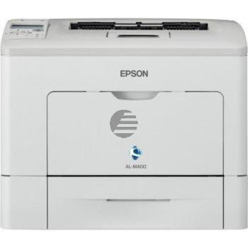 Epson Workforce AL-M 400 DN (C11CC65011)