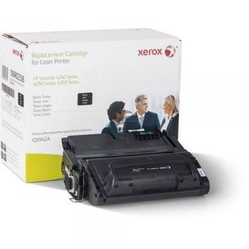 Xerox Toner-Kartusche schwarz (106R02338) ersetzt 42A