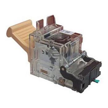 Xerox Heftklammerkassette (008R12919)
