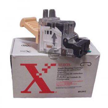 Xerox Heftklammerkassette (008R12912)