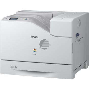 Epson Workforce AL-C 500 DTN (C11CC12001BZ)