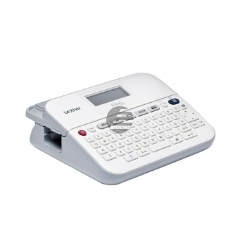 Brother P-Touch 400 VP (PTD400VPZG1)