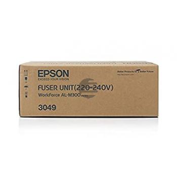 Epson Fixiereinheit (C13S053049, 3049)