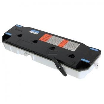 Canon Resttonerbehälter (FM0-0015-000, WT-201)
