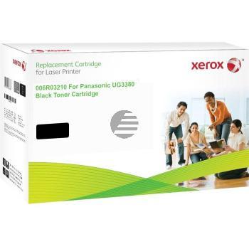 Xerox Toner-Kartusche schwarz (006R03210) ersetzt UG-3380