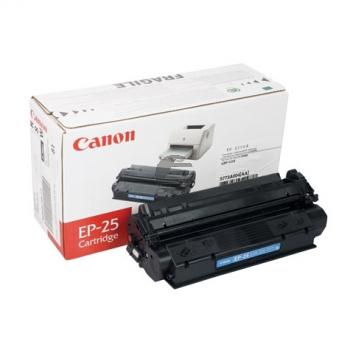 Canon Toner-Kartusche schwarz (5773A004, EP-25)