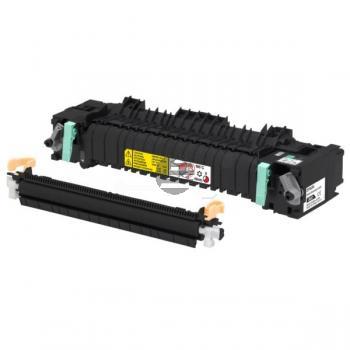 Epson Maintenance-Kit (C13S053057, 3057)