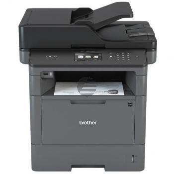 Brother DCP-L 5500 DN (DCPL5500DNSRG2)