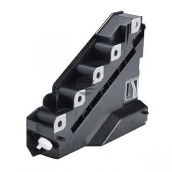 Dell Tonerrestbehälter (593-BBEI, M20HF)