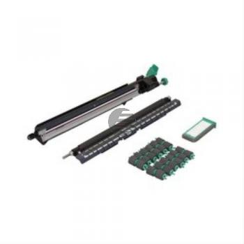 Lexmark Maintenance-Kit (40X7540)