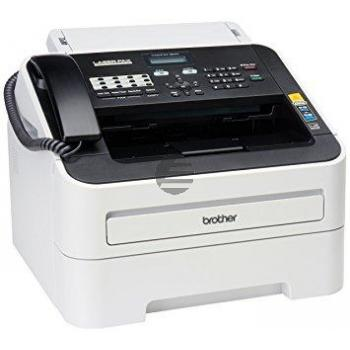 Brother Intellifax 2840 (FAX2840ZW1)