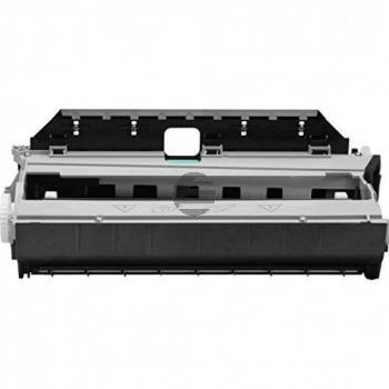 HP Resttintenbehälter (B5L09A)