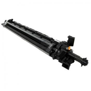 Konica Minolta Entwickler schwarz (A7U403D, DV-313K)