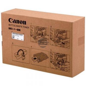 Canon Resttintenbehälter (FM3-9276-000)