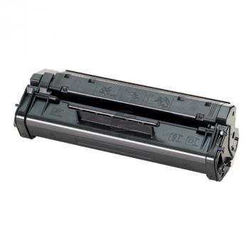 Primisso Toner-Kartusche schwarz (C-103) ersetzt FX-3