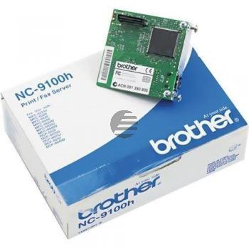 Brother Printserver (Netzwerkkarte) (NC9100H)