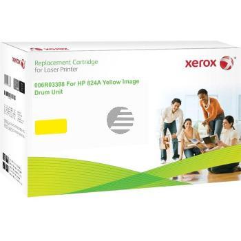 Xerox Fotoleitertrommel magenta (006R03388) ersetzt 824A