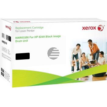 Xerox Fotoleitertrommel schwarz (006R03386) ersetzt 824A