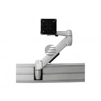 BNESPZ BAK FLEXIBLER MONITORARM 7-14KG fuer Flachbildschirm