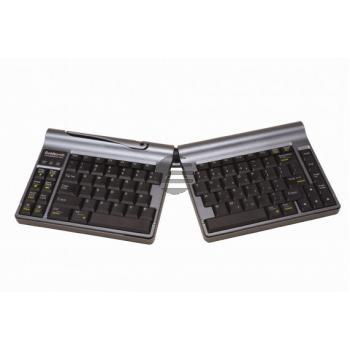 BNEGTTDE BAKKER GOLDTOUCH TASTATUR Travel Go2 Keyboard