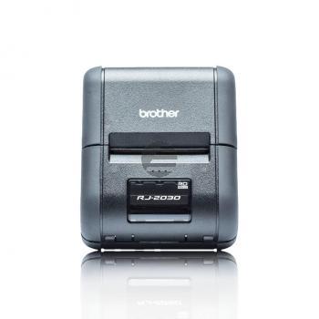 Brother RJ 2030 (RJ2030Z1)