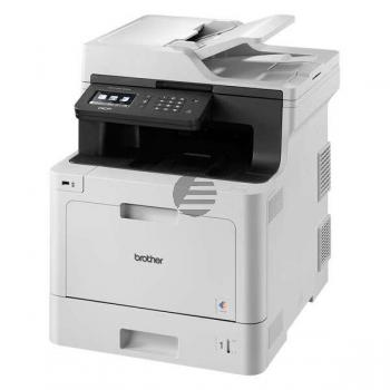 Brother DCP-L 8410 CDW (G1) (DCPL8410CDWG1)