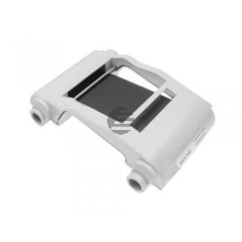 BROTHER SC2000 ROLLER CASSETTE LB0418001 ink roller cassette