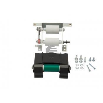 HSM AUTOFEED 150 AUSTAUSCHKIT 2083430900 Rollen fuer Autofeeder