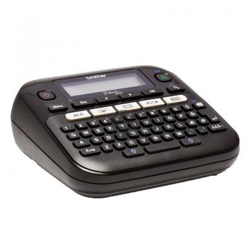 Brother P-Touch D 210 VP