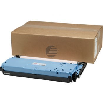 HP Tintendruckkopf-Reiniger (W1B43A)