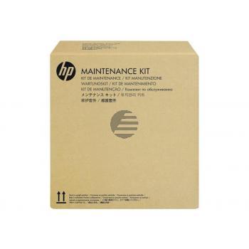 HP ADF-Walzenaustauschkit 150000 Seiten (J8J95A)