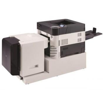 Kyocera Druckersockel für Papierkassette PF-3100 hellgrau (1903N10UN0, PB325)