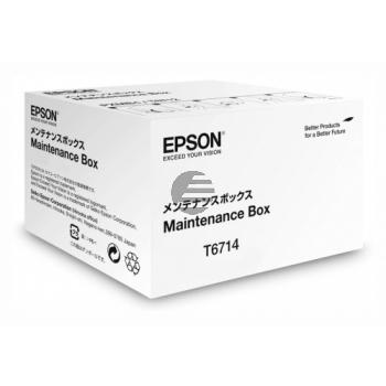 Epson Maintenance Roller (C13T671400)