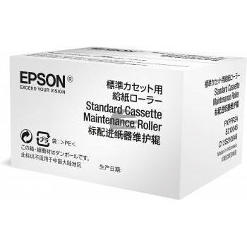 Epson Maintenance Roller Standard Kassette (C13S210048)