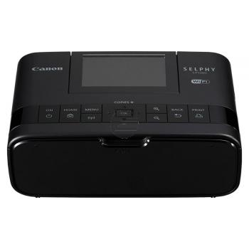 Canon Selphy CP 1300 (black) (2234C002)