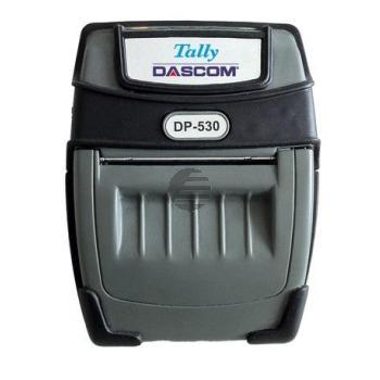 Dascom DP-530 L (28.910.6145)
