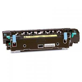 HP Fuser Unit 220 V New Part Color Laserjet 4610/4650