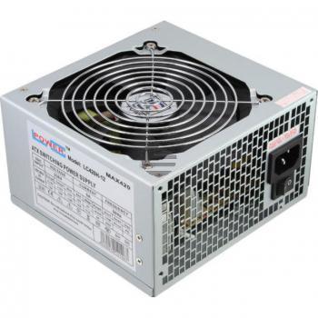 Netzteil LC-Power 420W